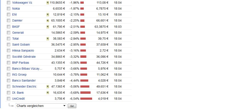 H deutsche bank online brokerage