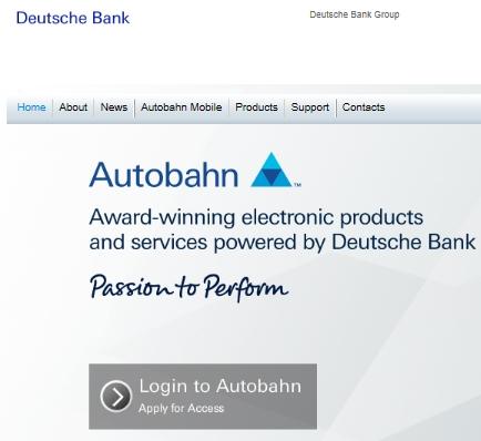 2016-01-28-login-seite-der-deutsche-bank-....jpg