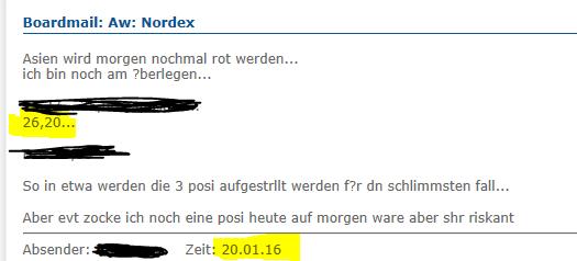 erwartete_trader_ziele.png