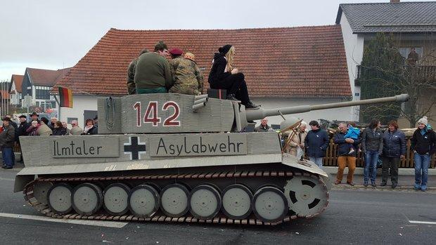 panzer-pfaffenhofen-florian-simbeck.jpeg