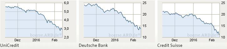 banken1.jpg