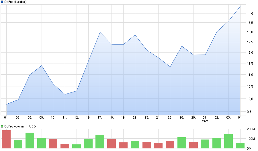 chart_month_gopro.png