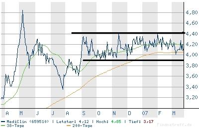 chart[8].jpg