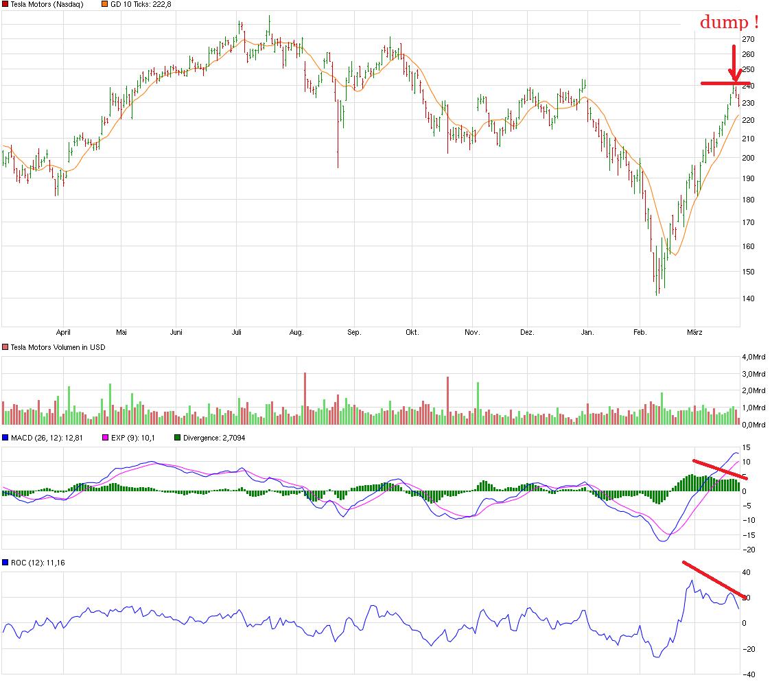chart_year_teslamotors.png