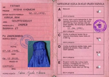 127-passport.jpg