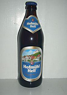 220px-hofm__hl_hell_flasche.jpg