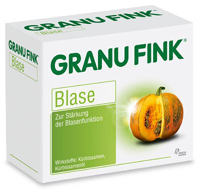 starke-blase-dank-granufink-blase-packshot.jpg