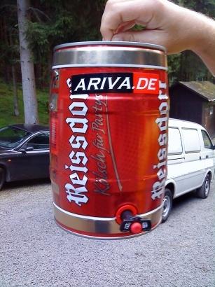 reissdorf-ariva.jpg
