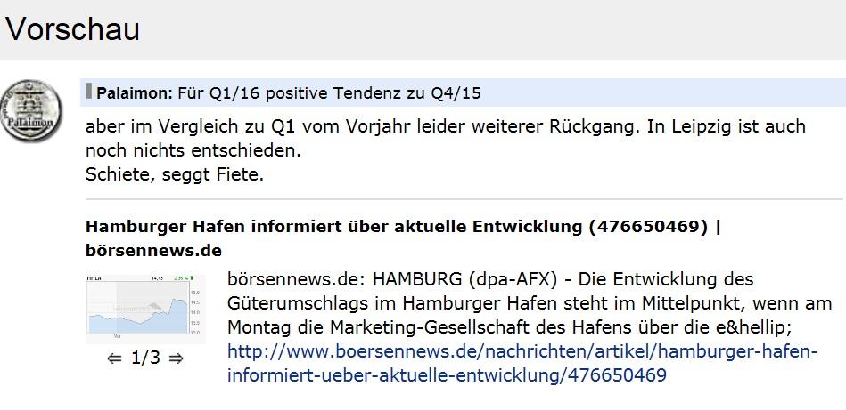hhla_vorschau.jpg
