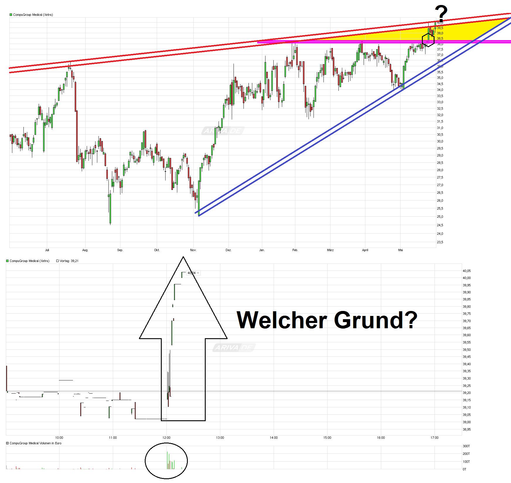 chart_year_compugroupmedical.png