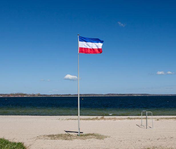 hausflagge.jpg
