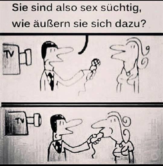 sexs__chtig.jpg