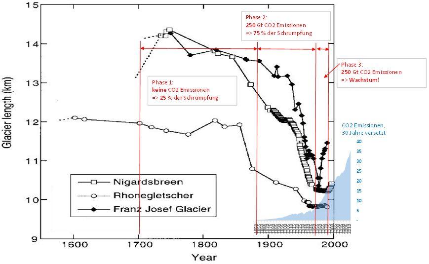 gletscher-rhonegletscher-2.jpg