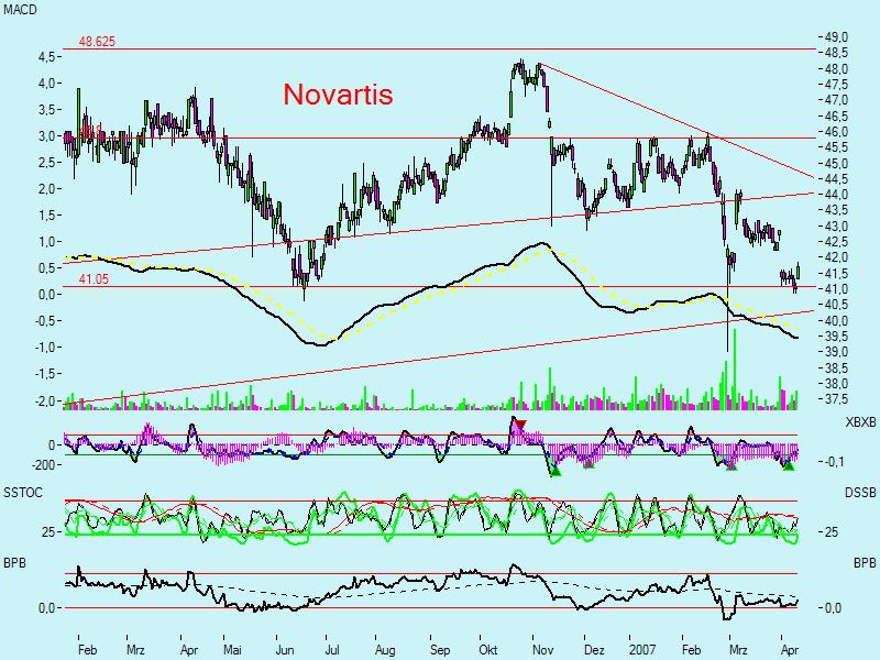 Novartis_1.png