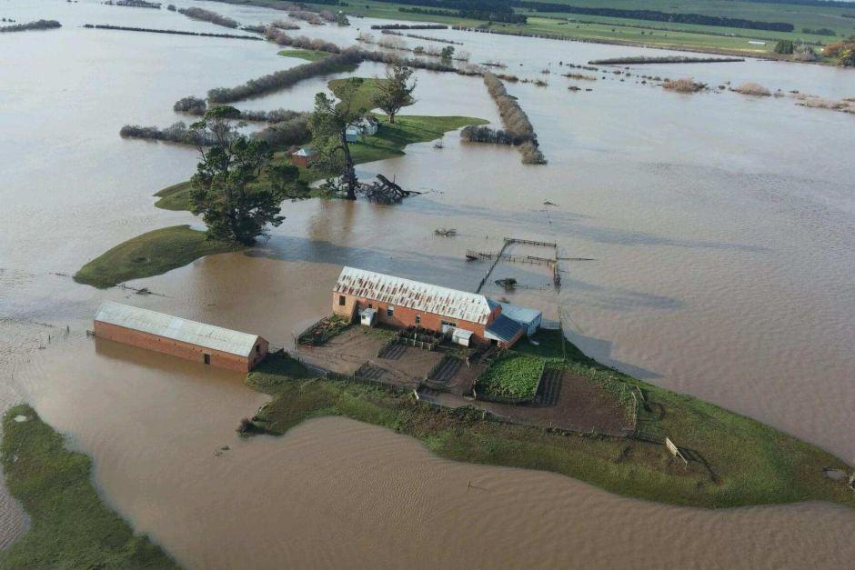 tasmania-flood.jpg