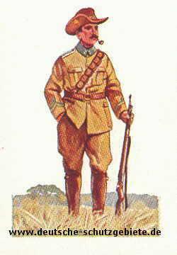 uniform_91.jpg