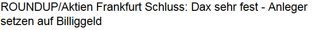 hohl.png