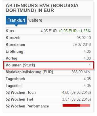 bvb_1_euro_jobber_-_29.jpg