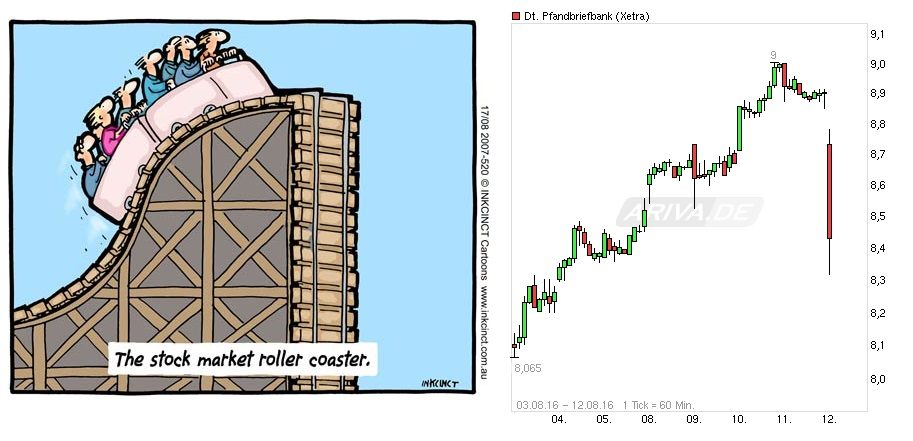 roll_bank.jpg