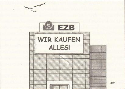 ezb-wir_kaufen_alles.png