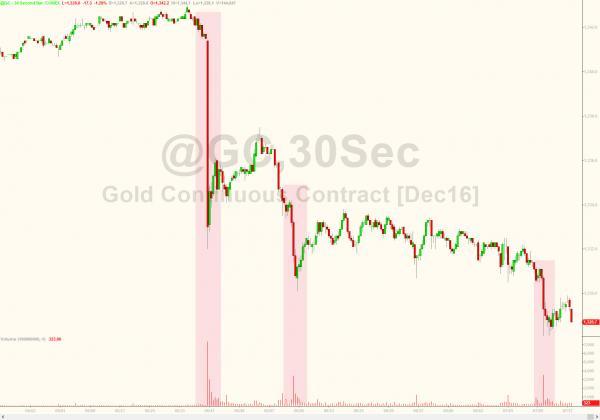 gold_futures.jpg