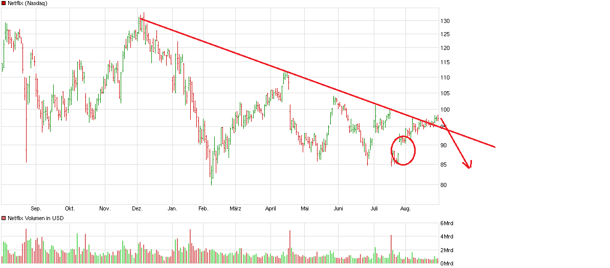chart_year_netflix.png