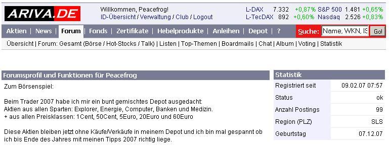 Da_iss_das_Ding_!.jpg