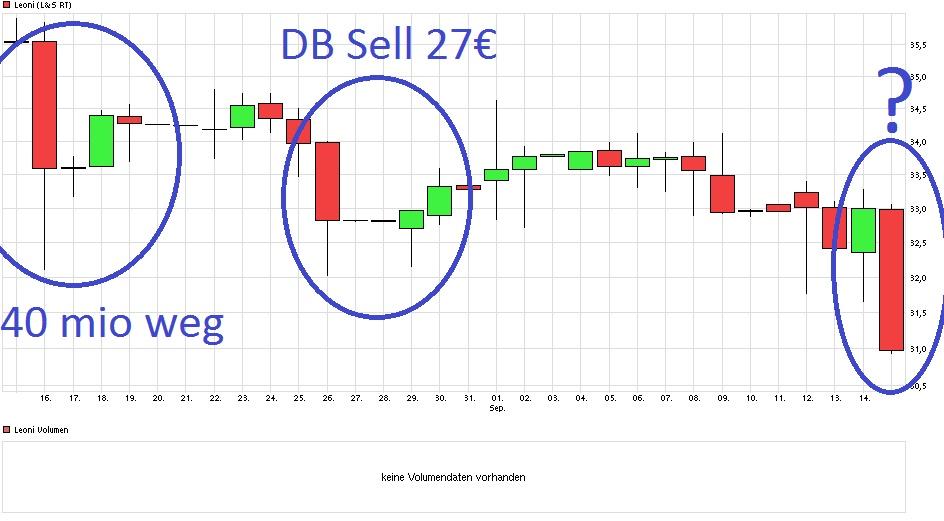 chart_month_leoni.jpg