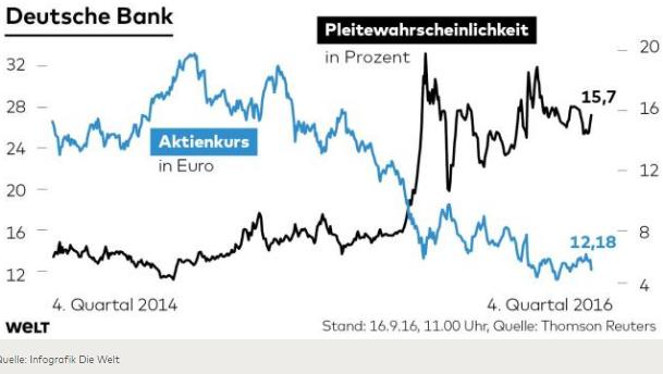deutsche_bank.jpg