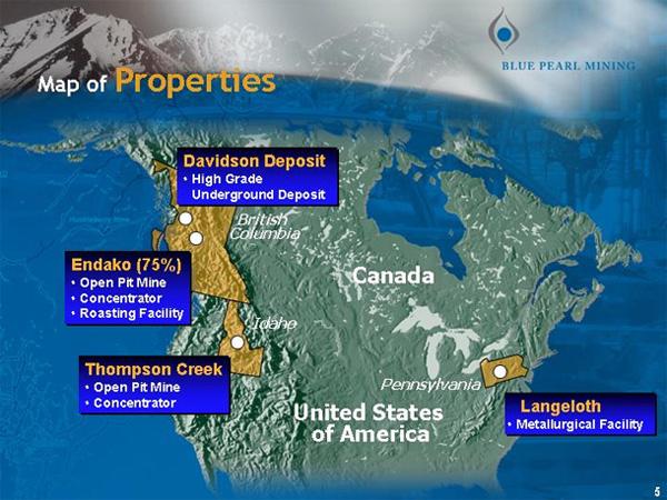 Map_of_Properties.jpg