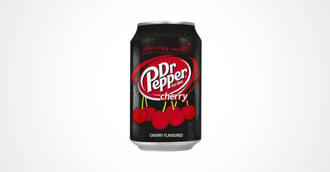 dr-pepper-cherry.jpg