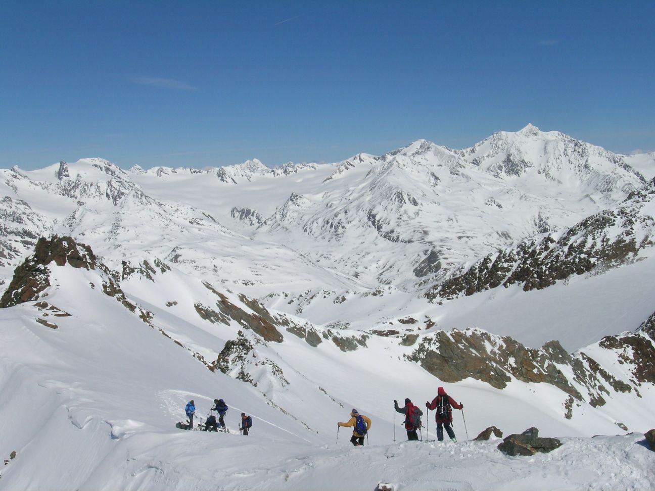 Wildspitze.jpg
