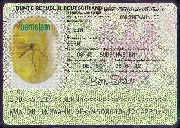 Ausweis_bernstein.jpg