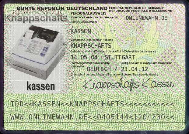 Knappschaftskassen_Ausweis.jpg