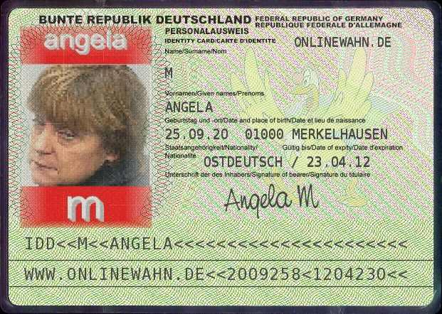 angelam_Ausweis.jpg