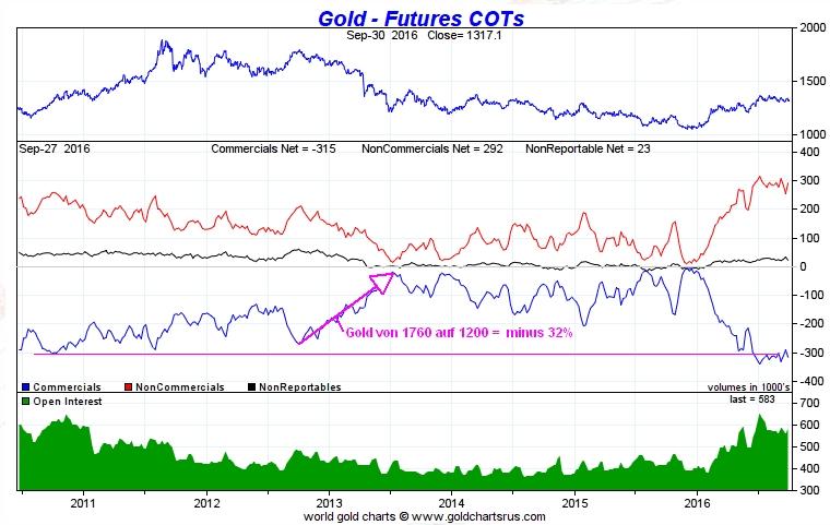 gold_cot_long.jpg