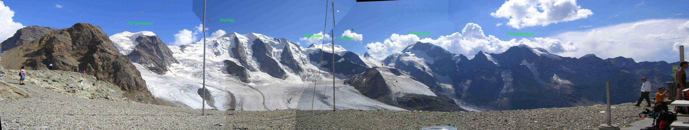 panorama_beschr.jpg