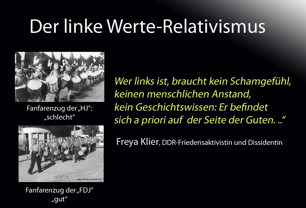 linker-werterelativismus-21.jpg