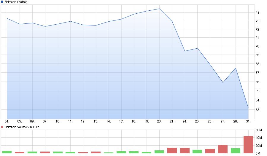 chart_month_fielmann.png