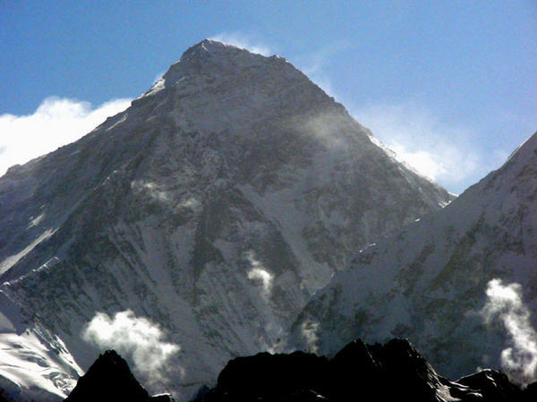 Everest-from-Gokyo.jpg