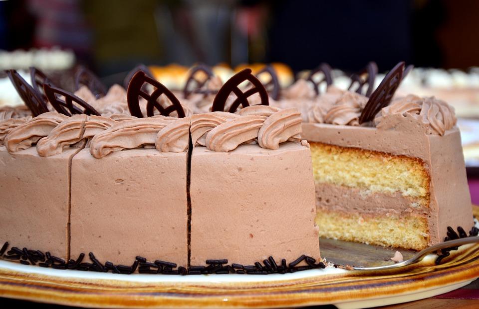 cream-cake.jpg