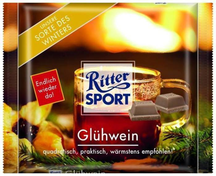 ritter-sport-gluehwein-4487985516628926990.jpg