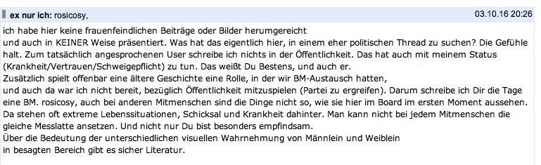 ex_nur_ich.png