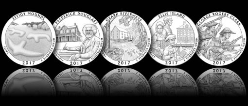 2017-america-the-beautiful-quarter-and-5-oz-coin-....jpg