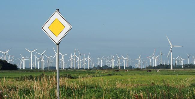windpark_utgast.jpg
