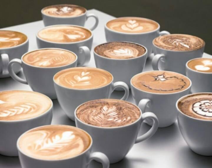 kaffee_alle.jpg