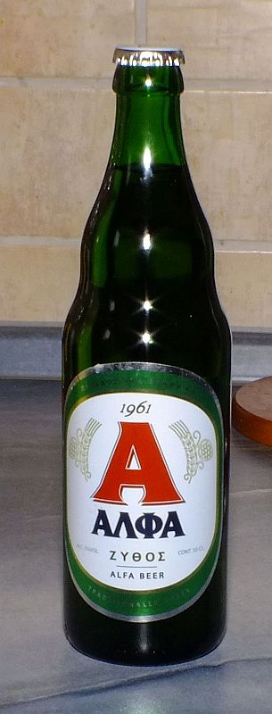 bier-alfa.jpg