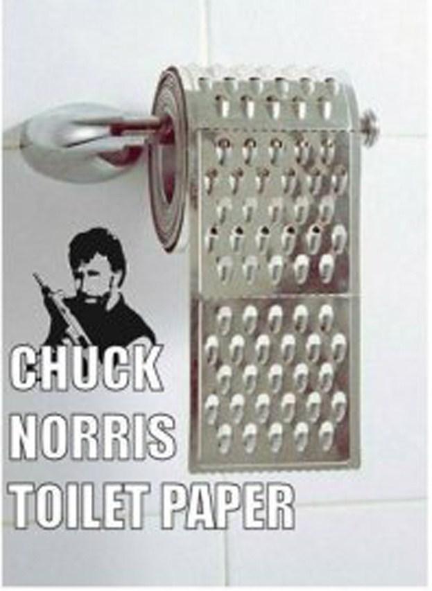 chuck-norris-toilet-paper.jpg