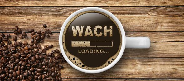 kaffee-koffein.jpg