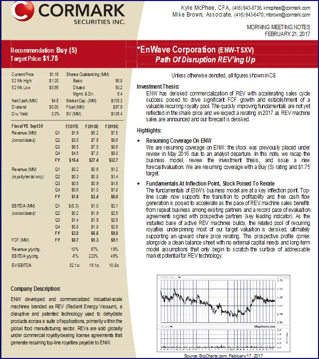 buy-rating03.jpg